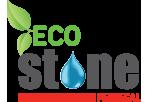 LOGO-ECO-STONE